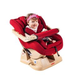 صندلی ماشین rahbarmade راهبر مید مدل صبا