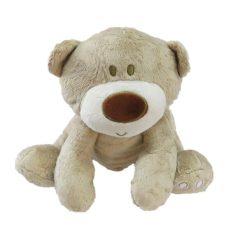 عروسک جغجغه ای خرس MAMAS PAPAS