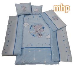سرویس خواب کودک mhp - طرح خرس - 11 تکه