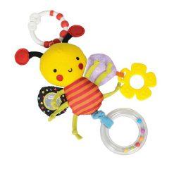 اسباب بازی redkite مدل Bizzy Bee