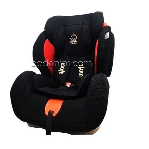 صندلی ماشین زویه بیبی zooye babycare