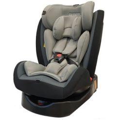 صندلی خودرو ببکو 360 درجه ای