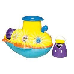 اسباب بازی حمام Tomy