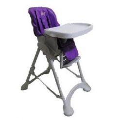 صندلی غذای zooye baby