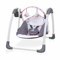 تاب برقی نوزاد ماستلا