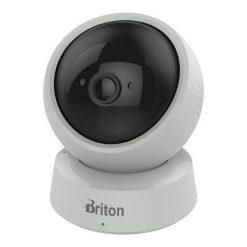 دوربین اتاق کودک برایتون
