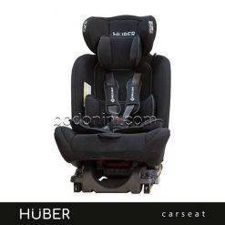 صندلی ماشین دلیجان مدل هوبر HUBER